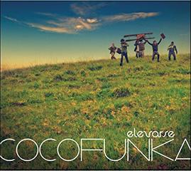 Cocofunka