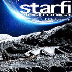 Starfi Electronica - I Odyssey