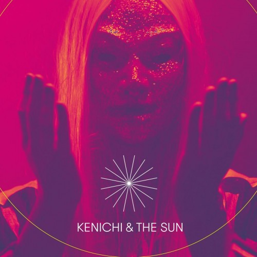 Kenichi And The Sun