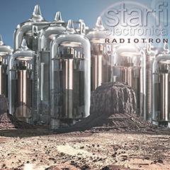 Starfi Electronica - Radiotron