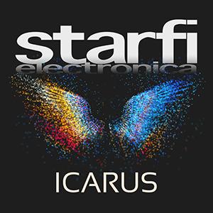 Starfi Electronica - Icarus