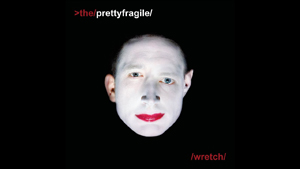 The Pretty Fragile - Wretch