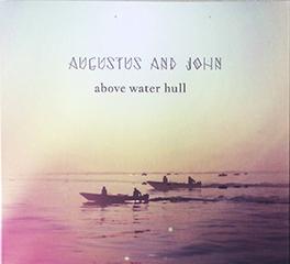Augustus & John