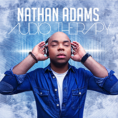 Nathan Adams-AudioTherapy