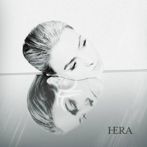 Hera - Hera