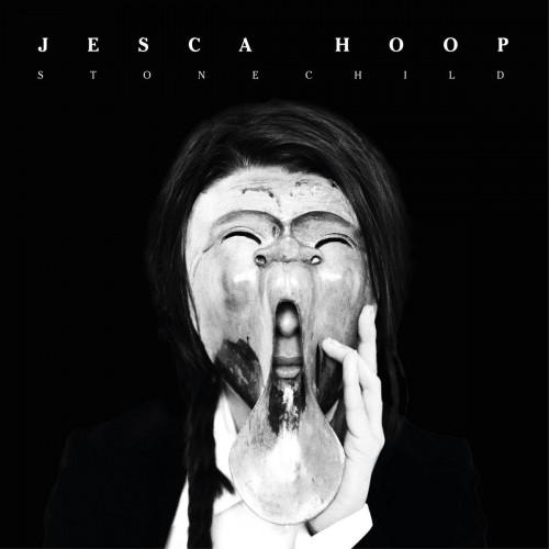 Jessica Hoop - Stonechild